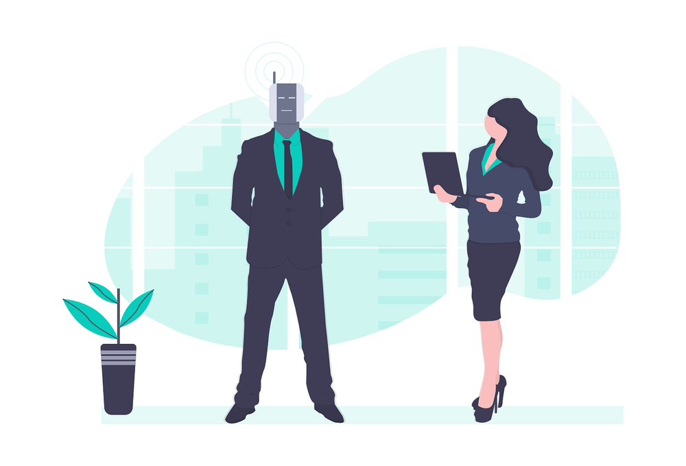Chatbots For Recruiting - Scale your recruiting team without hiring more recruiters. AtlasRTX chatbots leverage AI to engage and qualify job candidates, passing only the top prospects to your hiring manager.