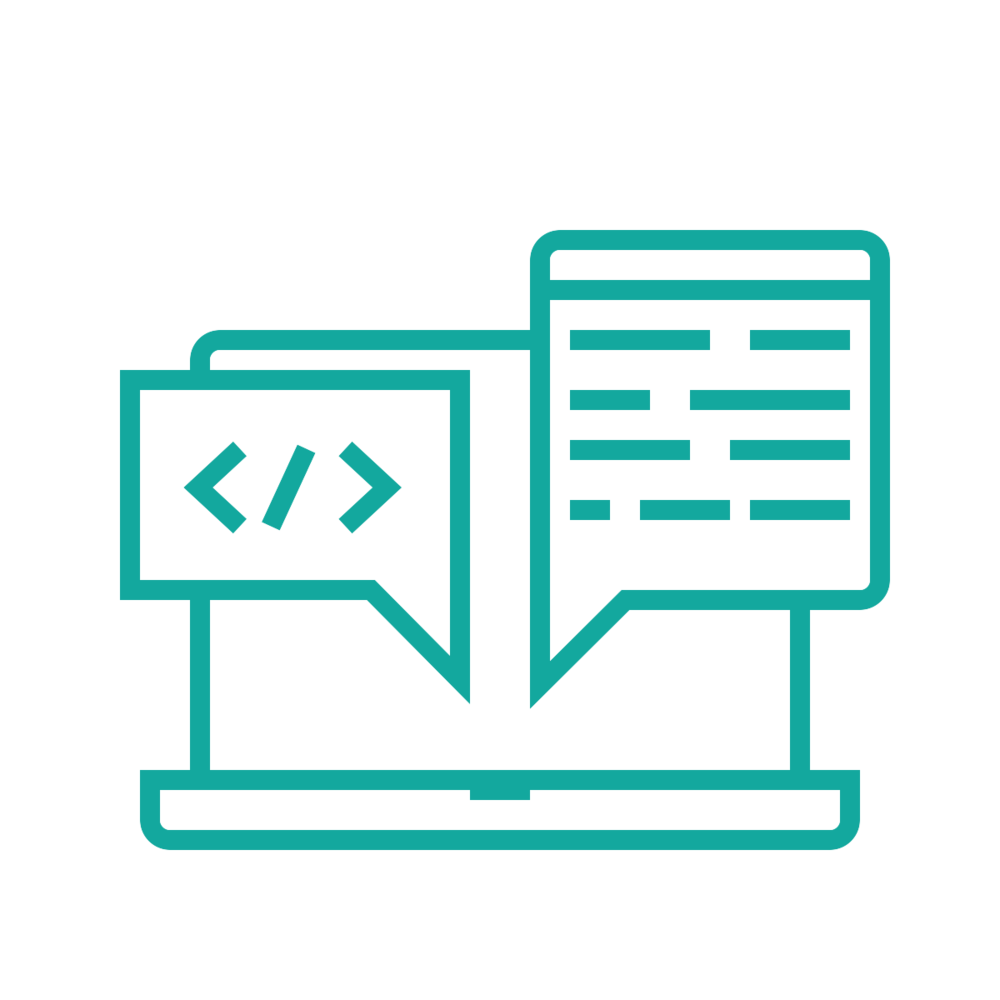 Development - AtlasRTX will build and support your bot with managed services to help your team at each step.