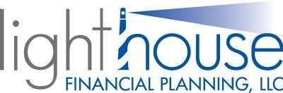 Lighthouse Financial Planning