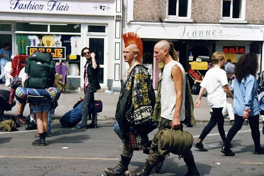 Féile '92 - Trip to Tipp @ Jim Troy 42.jpg