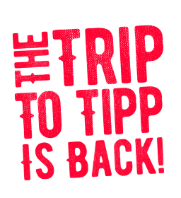 TRIP TO TIPP (Custom).png