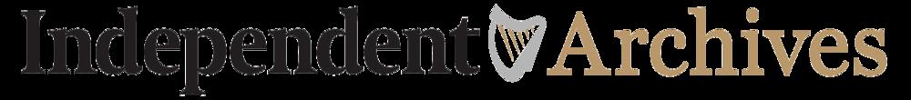 archives_logo-nobackground.png