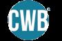 2 cwb_logo (Custom) (2).png