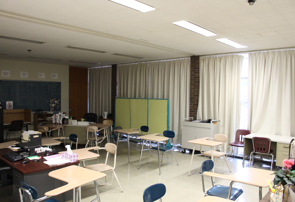 Classrooms1.png