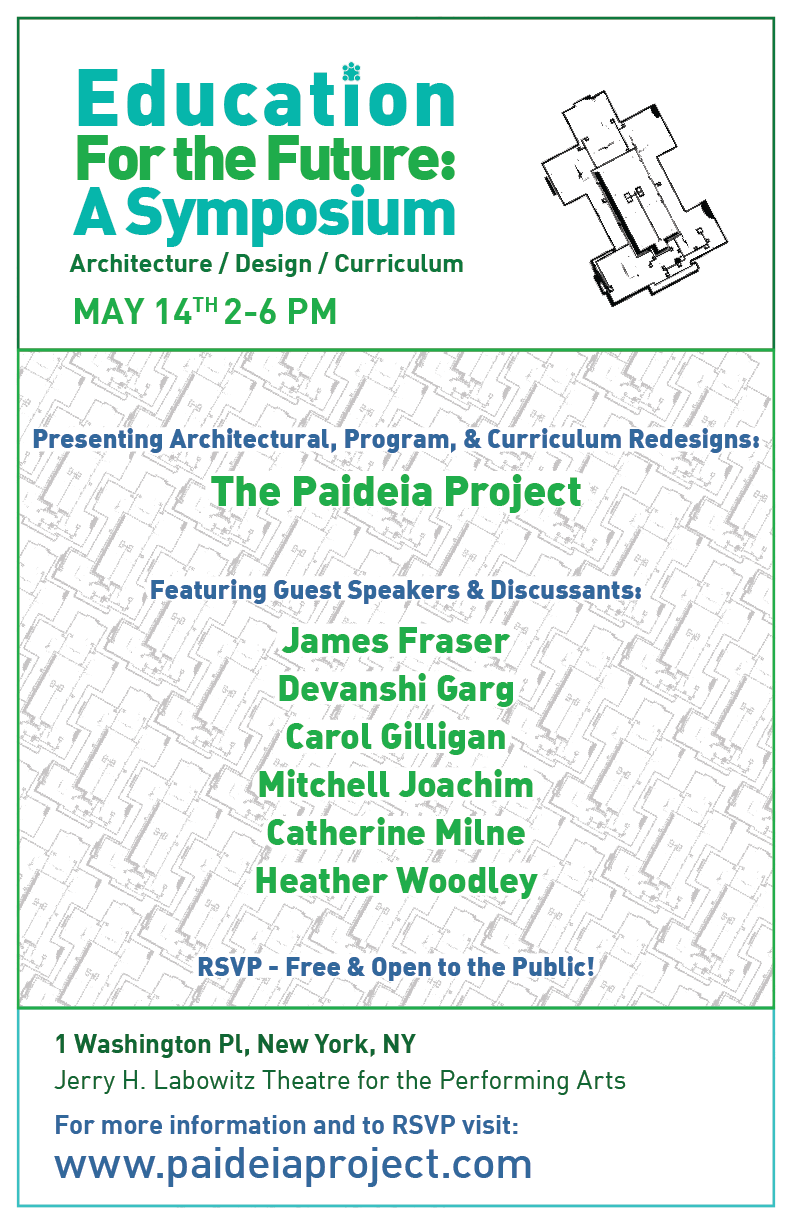 Paideia Poster.png