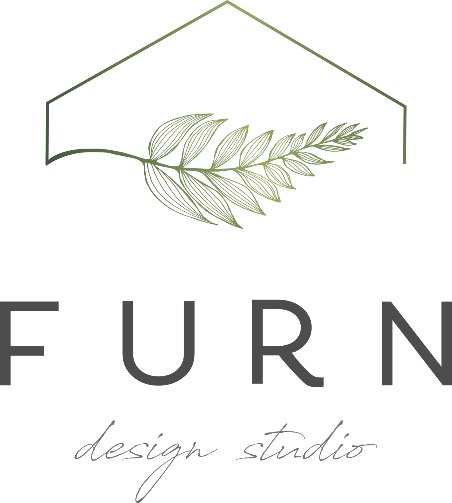 Furn Design Studio