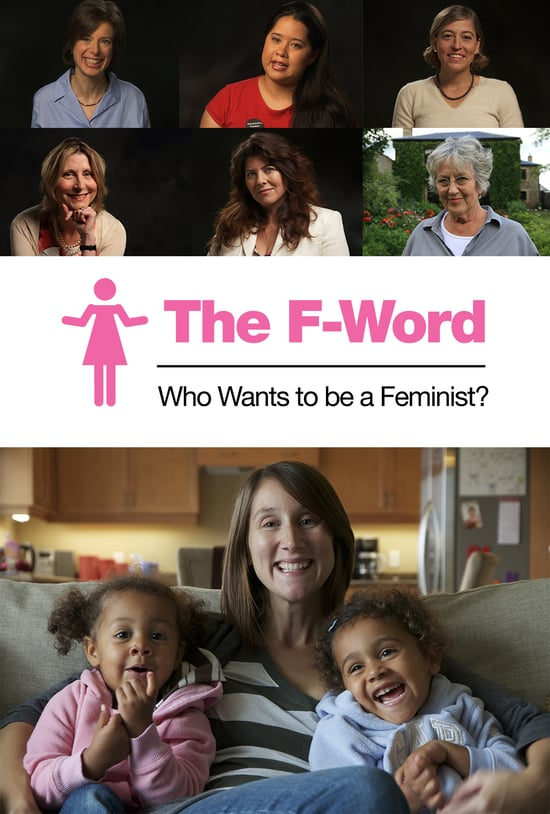 The F-Word: Who Wants to be a Feminist? - Feminism. Does the word have any meaning? Did it achieve its goals? What unfinished business is there? To mark the 1anniversary of International Women's Day, Germaine Greer, Susan Faludi, Naomi Wolf and friends and foes of feminism consider what feminism means today and what the future looks like for women's rights.Buy/Rent it Now  here.