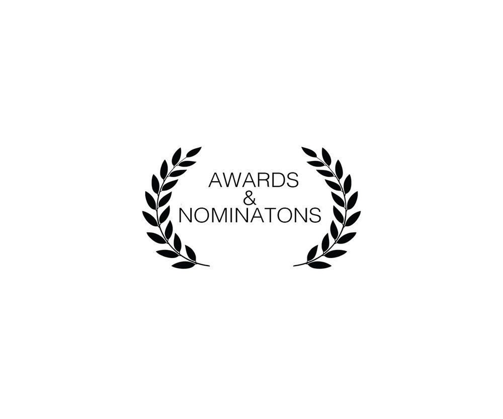 awards and nominations.jpg