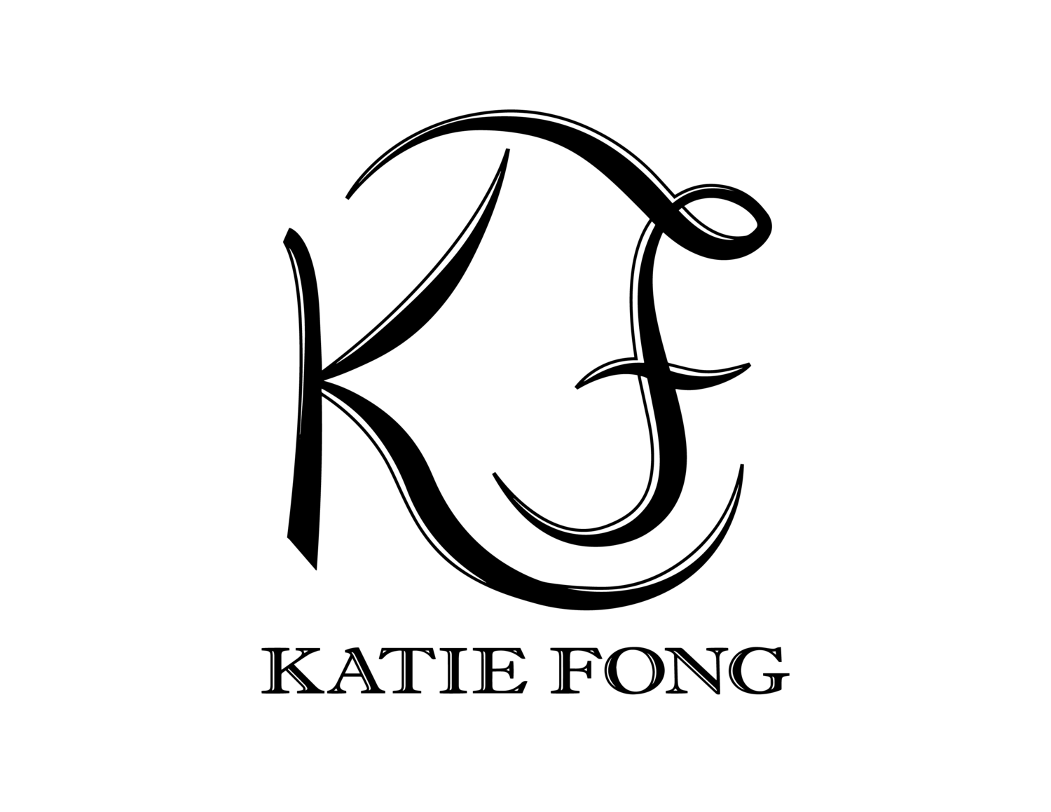 Katie Fong Collection