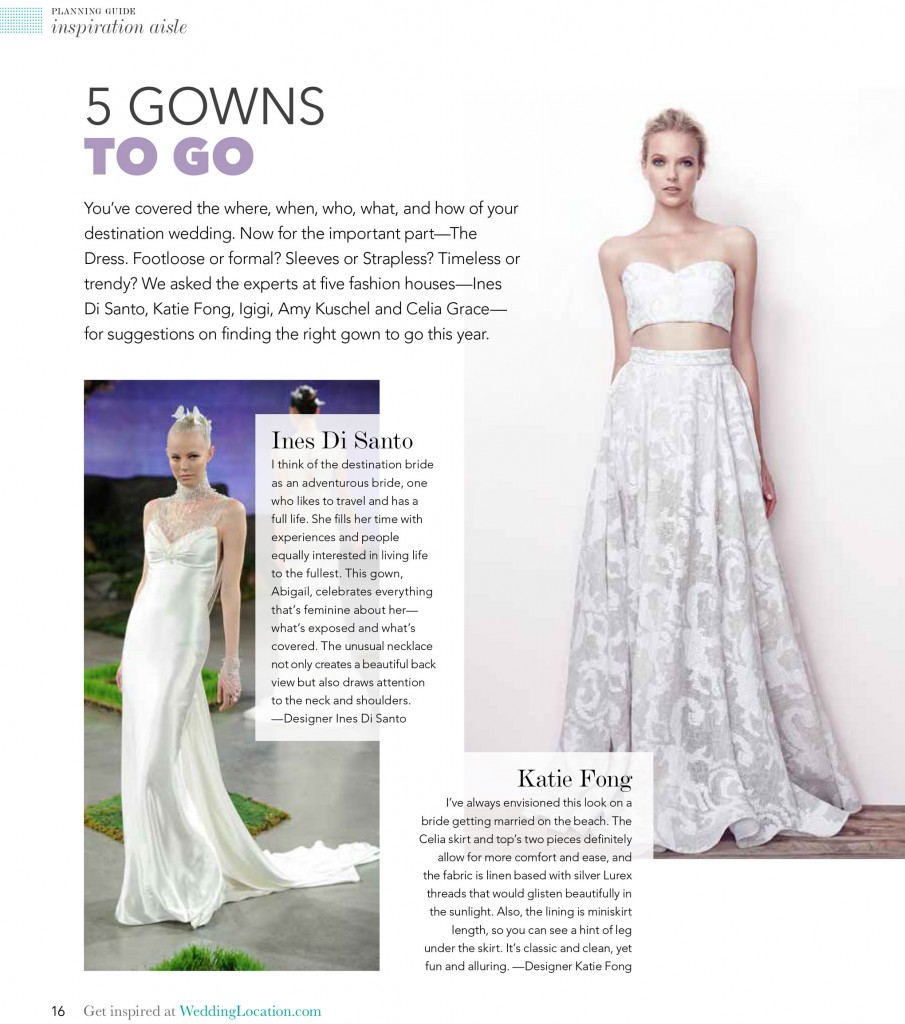 5-gowns-to-go-905x1024.jpg
