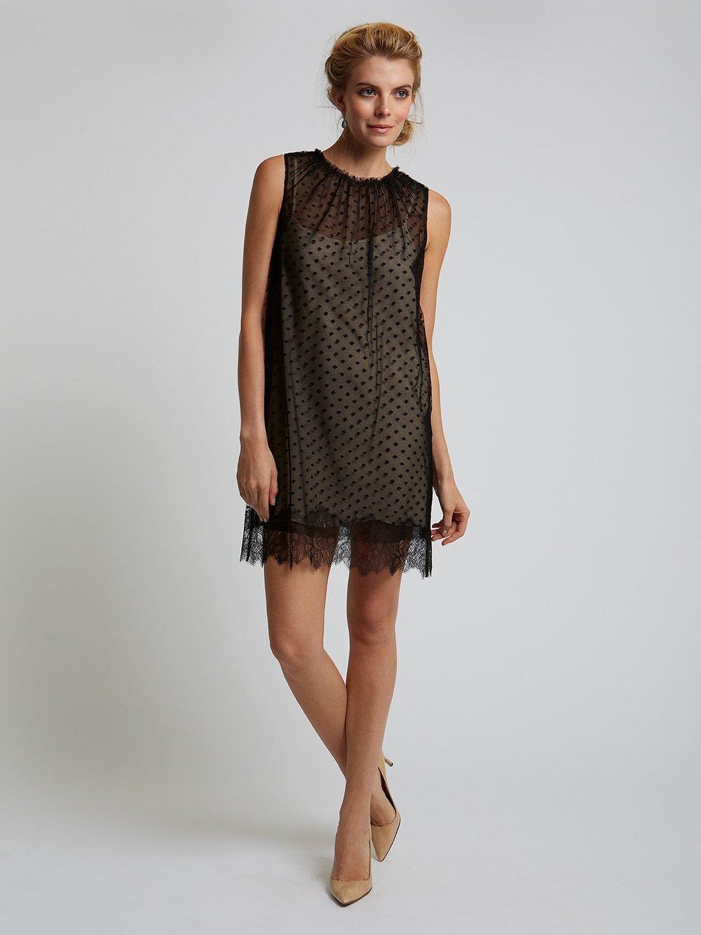 ALICIA DRESS.jpg