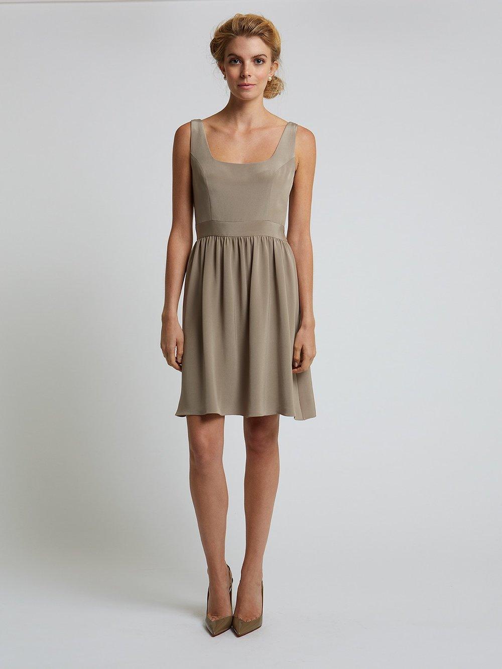 DELANEY DRESS.jpg