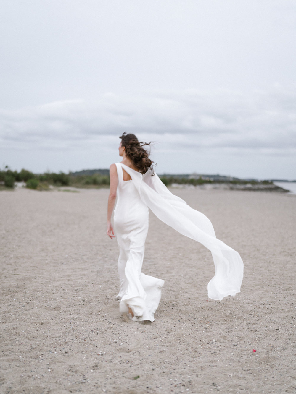 hannah-cochran-photography-bridal-styled-shoot-sep-8-160.jpg