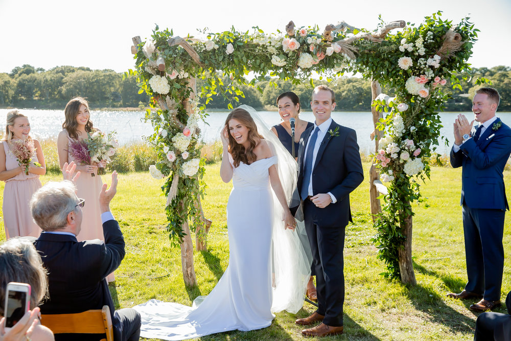 heist-wedding-323.JPG