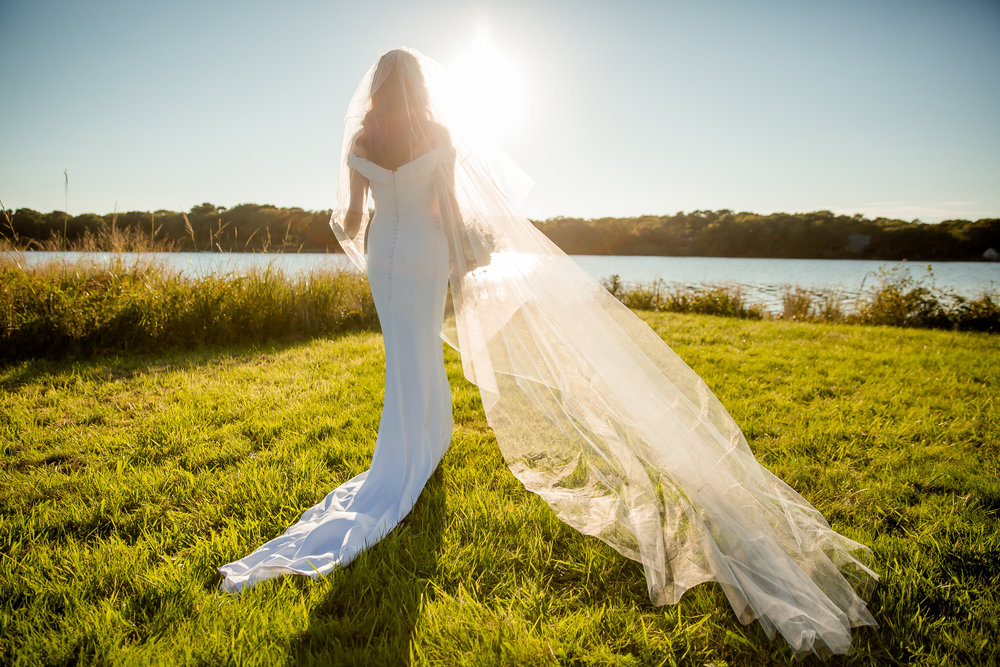 heist-wedding-538.JPG