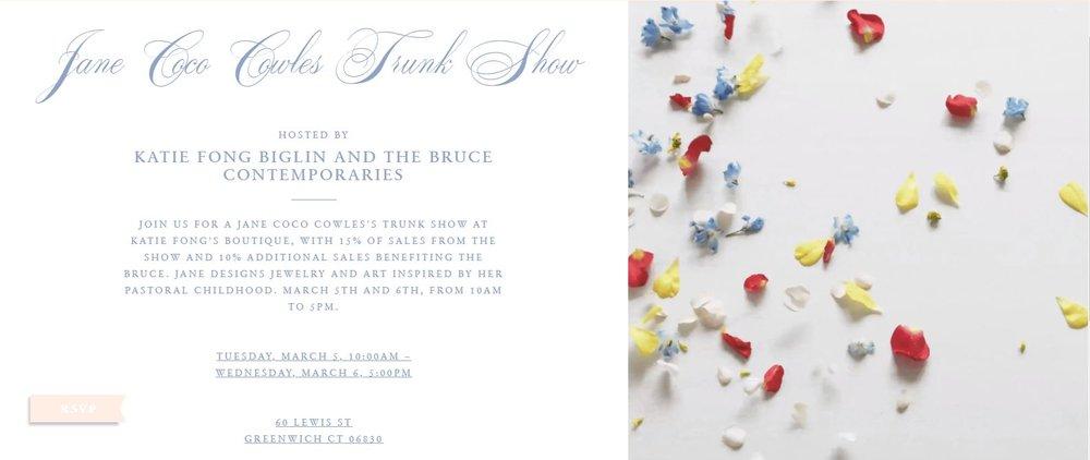 March 5+6 Trunk Show (1).jpg