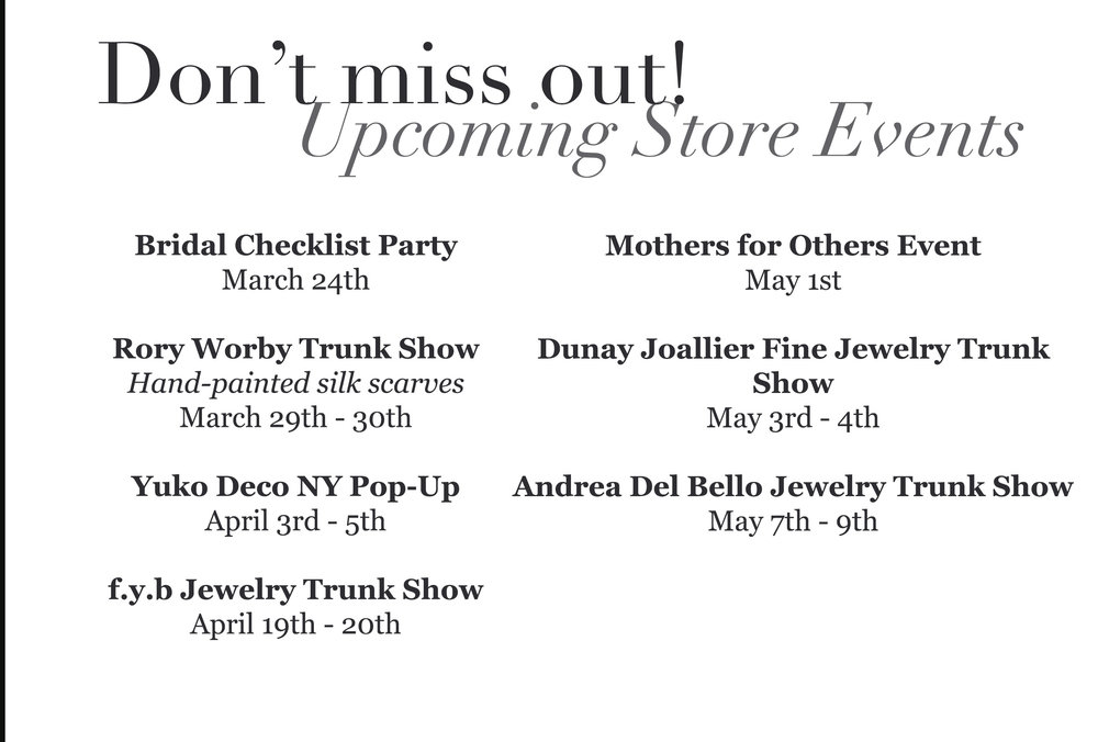 Upcoming Store Events.jpg