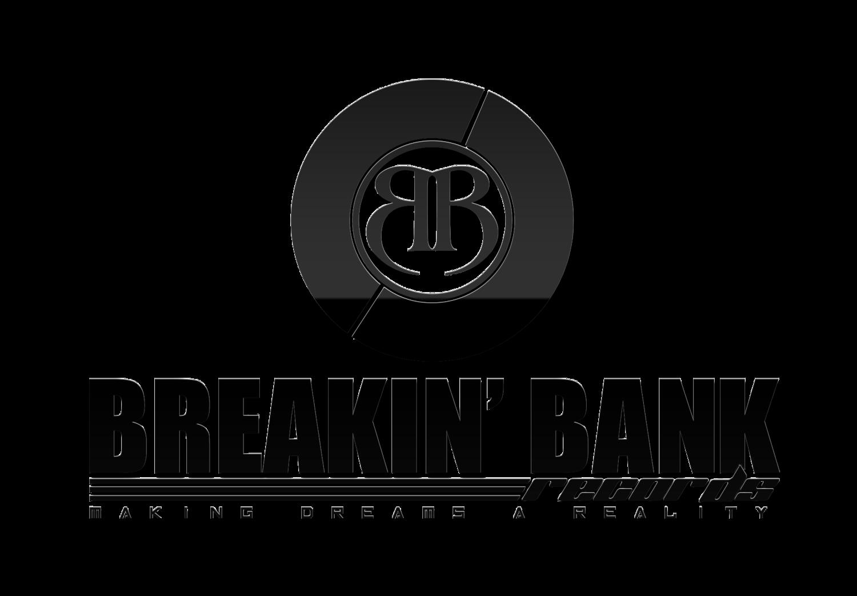 Entzückend Smart Bank Foto Von Breakin