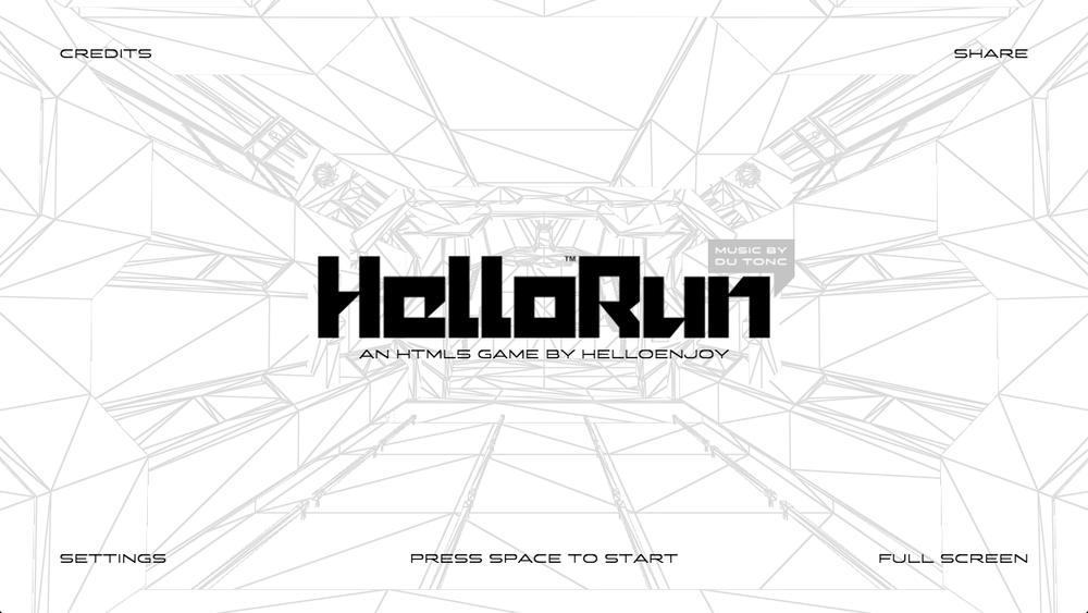 HelloRun-Image00.png