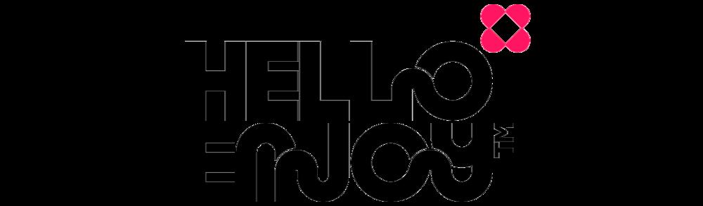 HelloEnjoy-Logo-X.png
