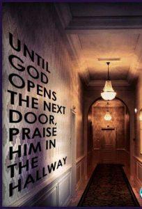 Praise-Him-in-Hallway-204x300-204x300.jpg