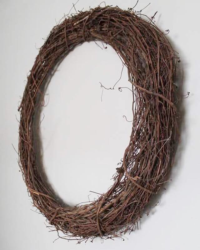 Large Wreath36