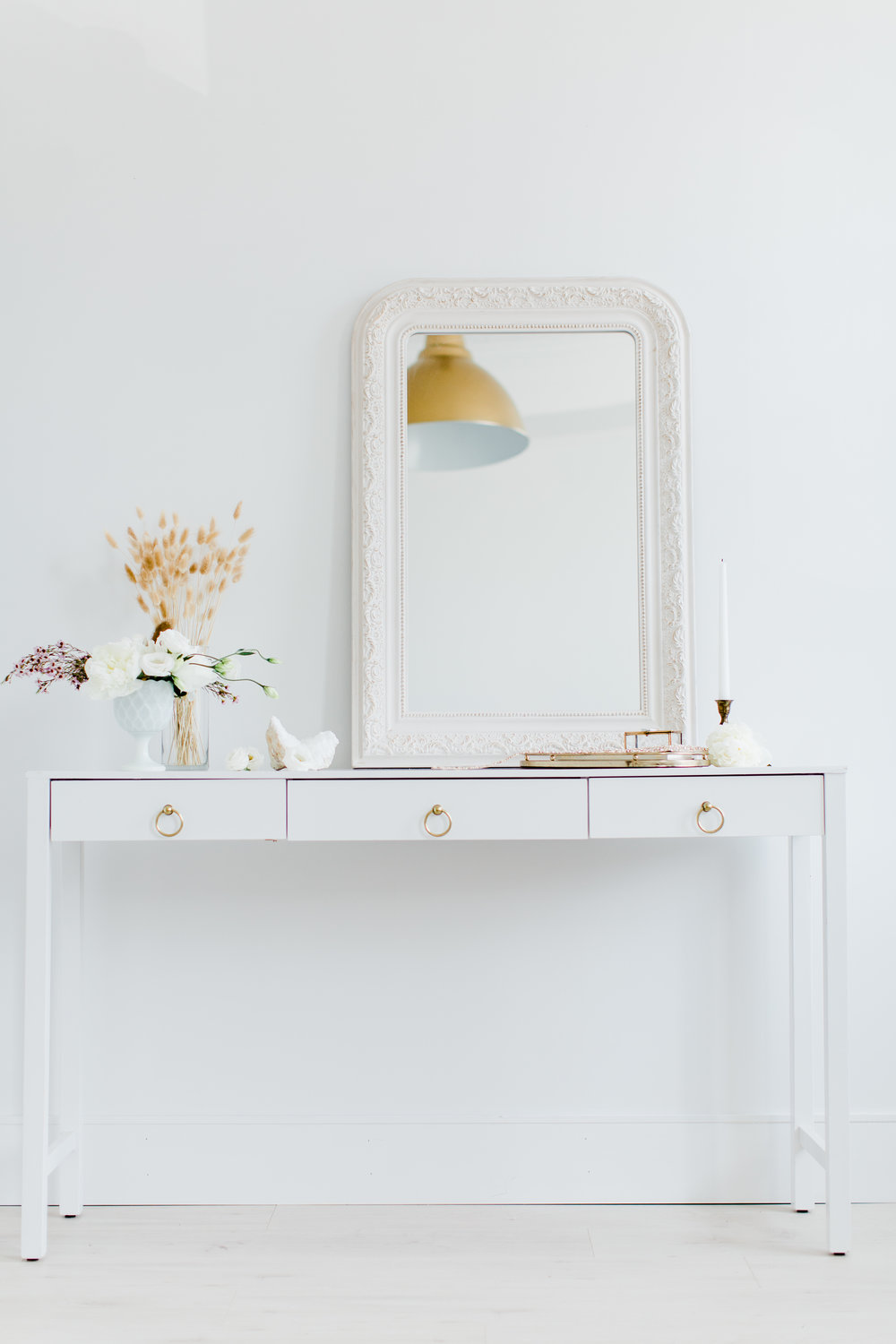 Console Table45.0032.5