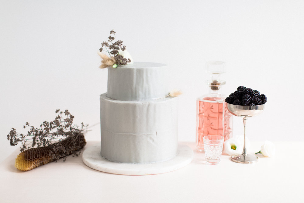 Marble Cake Slab10.0012