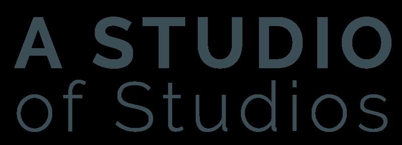 A-Studio-of-Studios-02.png