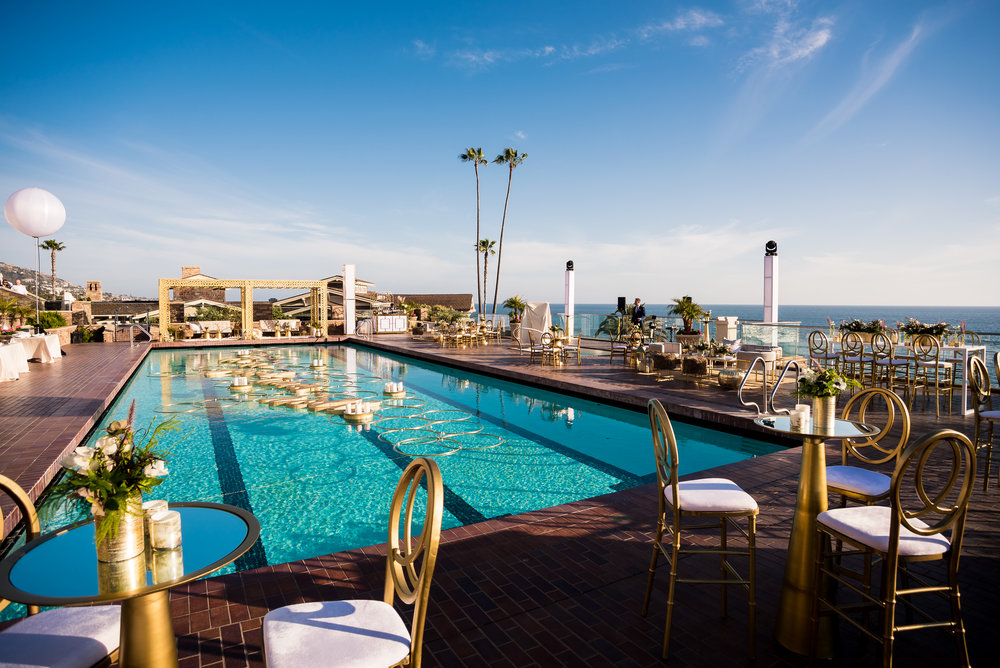 37-Montage-Laguna-Beach-Wedding-Reception-Venue-Detail-Photos (1).jpg