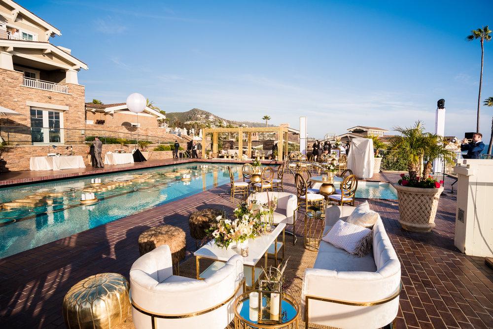 42-Montage-Laguna-Beach-Wedding-Reception-Venue-Detail-Photos.jpg