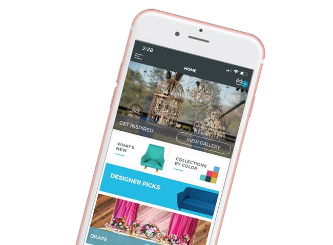 app_page.jpg