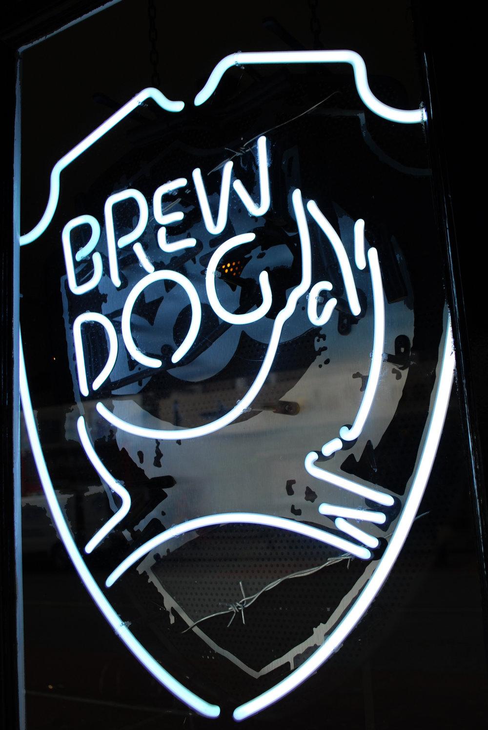 Brewdog.jpg