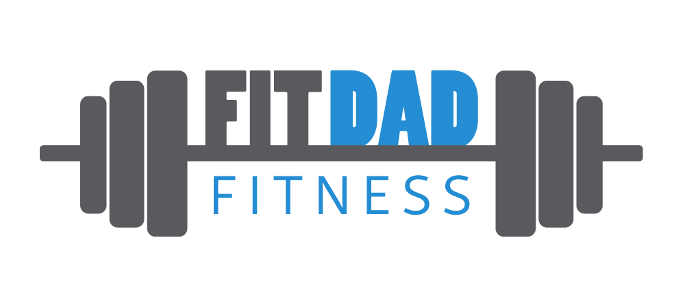 Fit Dad Fitness