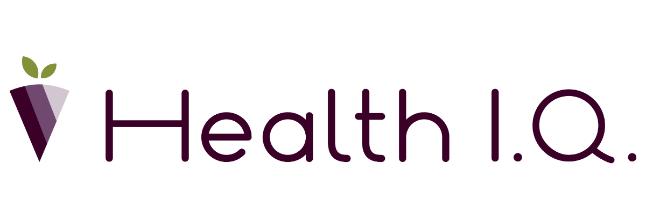 Health-IQ.png