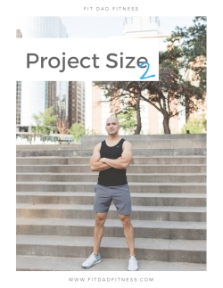 Project Size 2.jpg