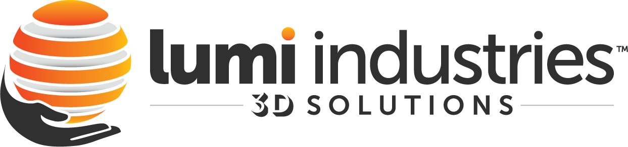 Lumi Industries