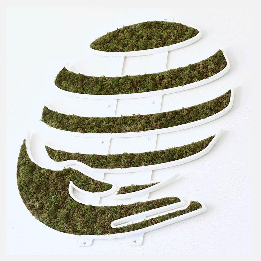 Logo_grass2.jpg
