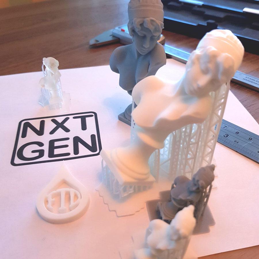 NXTGN_W_G.jpg