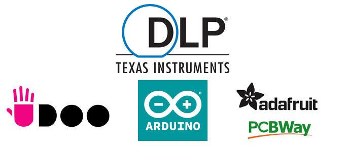 VVD logos.jpg