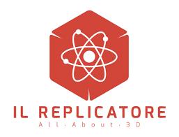 replicatore.png