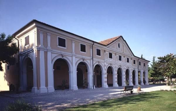 Museo di Storia Naturale e Archeologia di Montebelluna.