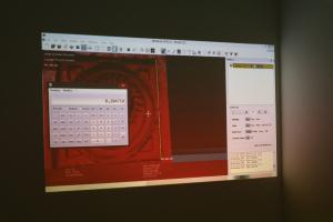 makers-2.jpg