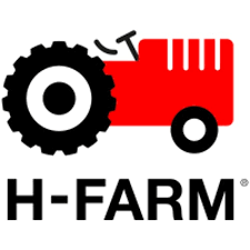 H-FARM.png