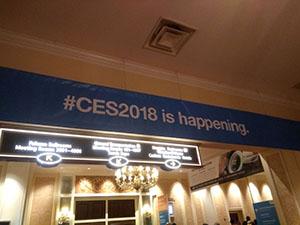 CES_2018.jpg