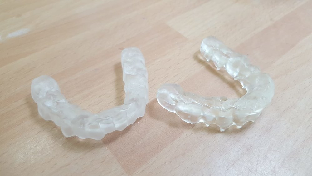 Dental_clear (12).jpg