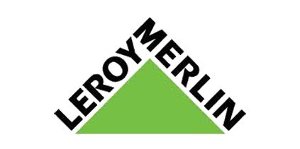 Roy merlin.png