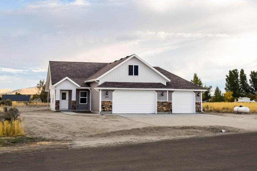 Aspen Home for Sale