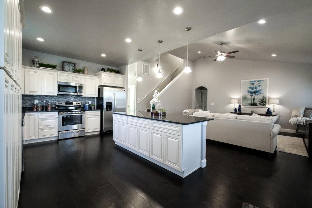Juniper Home for Sale