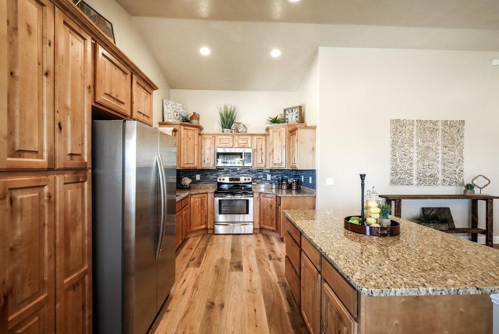Kitchen-Edit.jpg